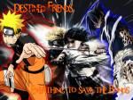 Naruto-060